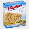 GUTENA Filinchen Low Carb